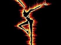 Firedancer123