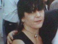 Sylvie M Durette