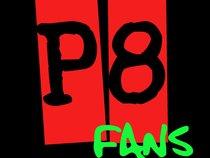 passion8fanstoo