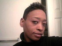 Ms. Tray