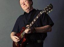 Guitar Paul