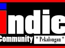 Indie Comunity
