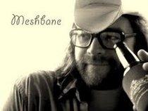 Matt Meshbane
