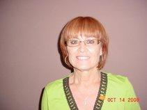Redhead Lois