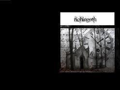 richingoth