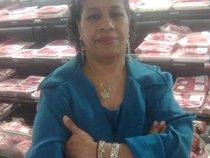 Carmen Mercado