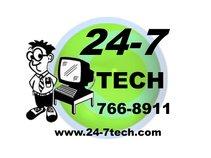 24-7tech.com