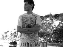 suhas_vk