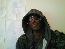 Teen$ie King