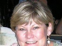 Cindy Sangray Jones