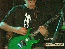 Zach Rowe