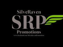 Silver Raven Promotions