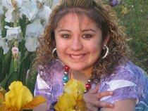 Tejano Girl 09