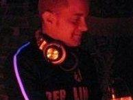 DJ Zufall