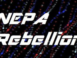 NEPA Rebellion