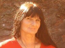Helen Moore