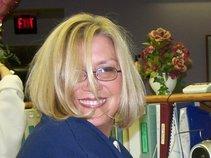 Brenda Redick