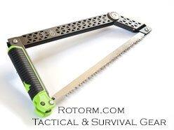 Rotorm.com