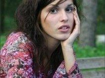 Marika Arcese
