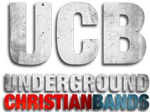 Underground Christian Bands