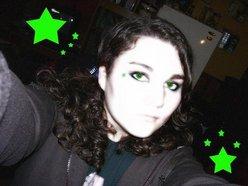 rockstargirl