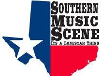 Southern Music Scene