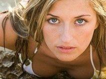 Amanda Forrest
