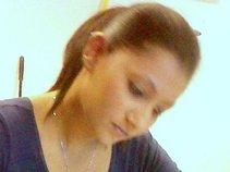 Jessy Ramya