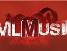 MLMusik.com