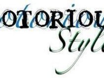 Notorious Styles