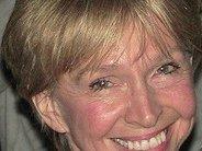 Joyce Medlock