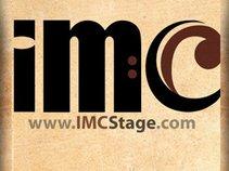 The International Music Coalition, Inc.