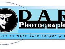 darphotography