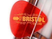 PickBristol.com
