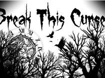 Break This Curse