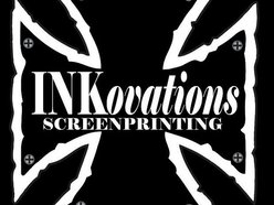 INKovations