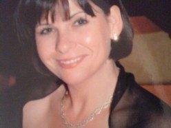 Debi Collins