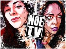 Noe tv's Imaginary