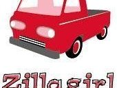 Zillagirl