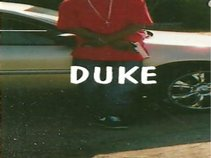 duke of honor