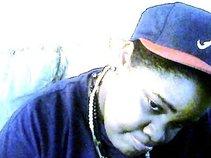 DJ Bambino