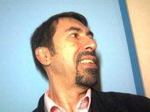 Luiz Claudio Oliveira