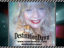 *DestinationDawn Favorites