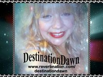 *DestinationDawn Favorites