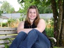 Becky2141