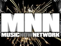 The Music Now Network