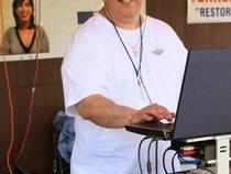 DJ Teck