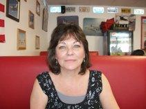 Debbie Machir