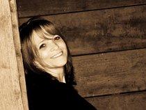 Kathy Wilkinson