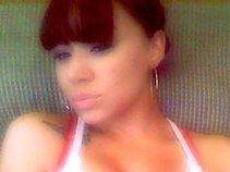 Ms.Bright